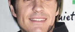 Mauricio Ochmann, protagonista de 'El Clon'.