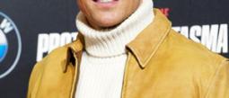 Tom Cruise decidió dedicarse a la actuación gracias a un profesor de teatro que era sacerdote.
