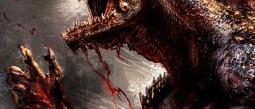 Se espera que el filme llegue a los cines en mayo del 2014.