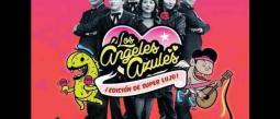 Cómo te voy a olvidar, Edisión de Super Lujo se convirtió en el disco más vendido en la República Mexicana