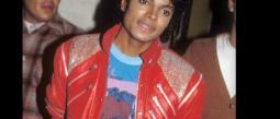 Michael Jackson fue todo un astro musical.