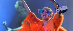 Miley Cyrus asegura que Latinoamérica no tiene el criterio para aceptar su show.