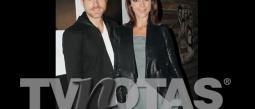Eryk Hayser y Fernanda Castillo ya llevan 4 meses de noviazgo.