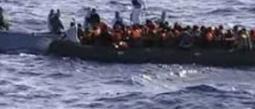 El barco White War Wing llevaba a bordo a 50 tripulantes y naufragó desde el pasado martes 9 de diciembre; 13 pescadores fueron rescatados con vida y otros 37 siguen desaparecidos.