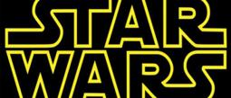 En la nueva novela de Star Wars, del autor Paul S. Kemp, habrá un personaje gay.