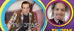 Alejandro Tommasi miente y sí golpeó a su ex esposo.