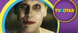Suicide Squad será estrenado hasta agosto del 2016.