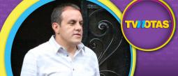 Cuauhtémoc Blanco comete su primer desliz como alcalde de Cuernavaca.