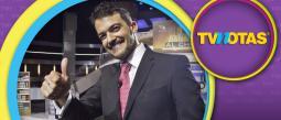 Fernando del Solar se ganó miles de comentarios y bendiciones en las redes sociales.