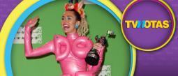 Miley Cyrus lleva una vida más tranquila, con tal de no perder a Liam Hemsworth.