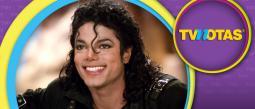 Michael Jackson luciría diferente si no se hubiera blanqueado la piel.