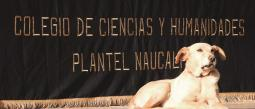 Mario Lenguas.