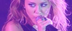 Miley Cyrus se presentará en México el próximo 26 de mayo con su 'Gypsy Heart Tour' en el Foro Sol.