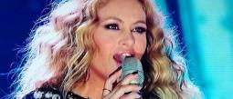 Paulina Rubio n.