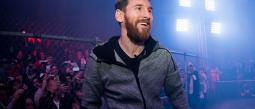 Lionel Messi n.