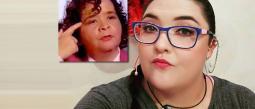 Telemundo prepara un proyecto para contar 'El secreto de Selena'.