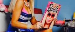 Barbie fallida n.