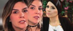Aparece video de Karla Panini con hijas de Karla Luna, ¡y responde a quienes la acusan de asesina!