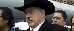 Andrés García n