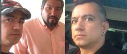 Productor estafa a Erick Farjeat, ex de Sabrina, ¡le debe 250 mil pesos!