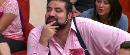 Abogado del pueblo de Enamorándonos se lanza como candidato a alcaldía de Azcapotzalco