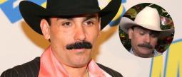 El Chapo de Sinaloa se enoja al ser comparado con el Chapo Guzmán