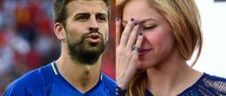 Ya se sabe el nombre de la responsable de la pesadilla de Shakira con Piqué