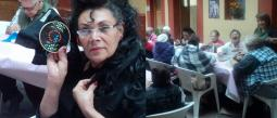 Casa Xochiquetzal, un lugar de esperanza ¡para prostitutas retiradas!