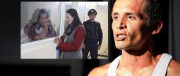 Juan Carlos Flores dará vida a 'Siqueiros' en la película 'La 4a compañía'