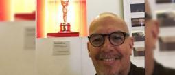 Mauricio Castillo protagoniza el Juego de la cita
