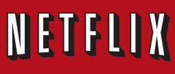 Netflix prepara serie animada de exitosa saga