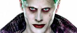 El Joker tendrá su propio largometraje
