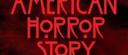 La nueva temporada de la serie de Ryan Murphy alista varias sorpresas