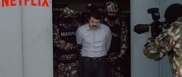 Revelan tráiler de la tercera temporada de 'El Chapo'