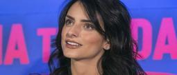 Aislinn Derbez asegura que L'Oréal crea un estereotipo indebido.