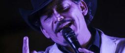 José Manuel Figueroa reveló que dará a conocer dichas grabaciones.