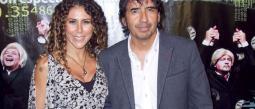 Memo del Bosque reveló el motivo que salvó su matrimonio con Vica Andrade.