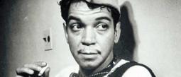 A 25 años de su muerte, lanzan nuevos productos de Cantinflas.