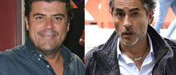 Bajo advertencia no hay engaño, 'El Burro' humilla de la peor manera a Raúl Araiza