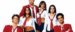 A 17 años de su estreno, Netflix tendrá su propia versión de 'Rebelde'
