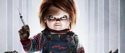 Estrenan tráiler del regreso de Chucky, sin Chucky.
