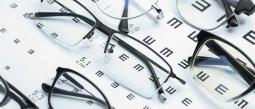 ¿Sabes cuáles son los beneficios que tienes al realizarte un examen de la vista?