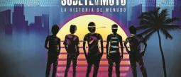 """Bioserie de """"Menudo"""" hará casting internacional para encontrar adolescentes que interpreten a la agrupación"""