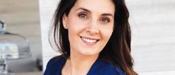 Mayrín Villanueva pierda su exclusividad con Televisa