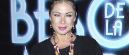 Lety Calderón admite que ya hizo las paces con Yadhira Carrillo