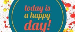 Este Día Internacional de la Felicidad rendimos un pequeño homenaje a quienes por años nos han hecho reír.