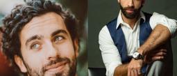 Remake de 'Cuna de Lobos' tendrá pareja gay