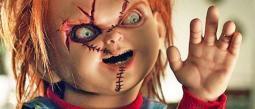 Sale a la luz nuevo aspecto de 'Chucky: El muñeco diabólico'