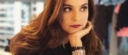 Tania Rincón ha logrado ganarse el cariño del público de VLA.