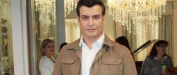 Andrés reconoció que sí pisó callos de otros galanes actores al ser contratado por la televisora de San Ángel.